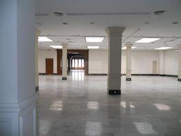 Foto 1 - Local comercial en alquiler en Centro en Córdoba - 339512820