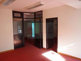 Office for rent in Centro in Córdoba - 339512841