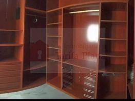 Flat for sale in Sanlúcar de Barrameda - 339512853