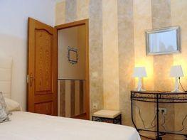 Casa en venda calle Estrella, Casco Histórico a Toledo - 345189776