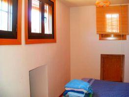 Àtic en venda Casco Histórico a Toledo - 345189947