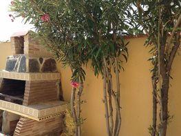 Casa en venda Burguillos de Toledo - 345190010