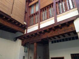 Casa en venda Casco Histórico a Toledo - 345190148