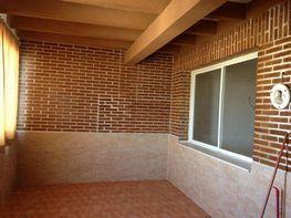 Casa adossada en lloguer Toledo - 377202274
