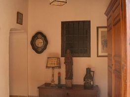 Casa en venda Casco Histórico a Toledo - 417666964