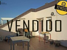 Maisonettewohnung in verkauf in calle Prado de Santo Domingo, Alcorcón - 339513347