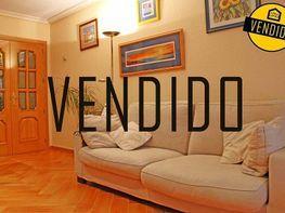Wohnung in verkauf in calle Prado de Santo Domingo, Alcorcón - 339513401