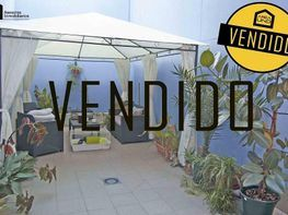 Wohnung in verkauf in calle Ensanche Sur Alcorcon, Alcorcón - 339513458