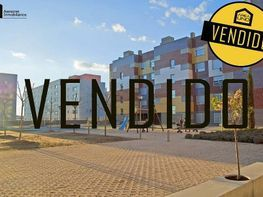 Wohnung in verkauf in calle Ensanche Sur Alcorcon, Alcorcón - 339513617
