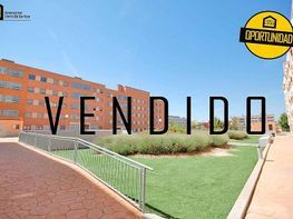 Wohnung in verkauf in calle Ensanche Sur Alcorcon, Alcorcón - 339513893