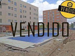 Wohnung in verkauf in calle Ensanche Sur Alcorcon, Alcorcón - 339513983