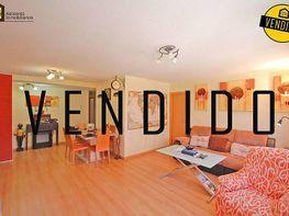Wohnung in verkauf in calle Ensanche Sur Alcorcon, Alcorcón - 339514085