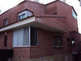 Foto - Casa adosada en venta en calle Agusta, Tarragona - 339261755