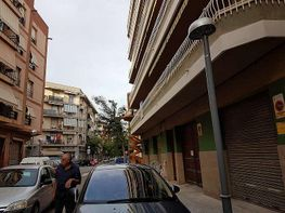 Foto - Local en venta en calle Onze de Septiembre, Vila-seca en Vila-Seca - 339261809