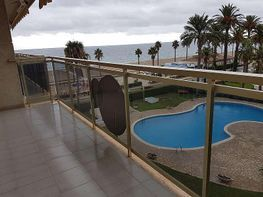 Apartment for sale in Mont-Roig del Camp - 339262193