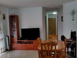Foto - Piso en venta en Vila-seca en Vila-Seca - 339262280