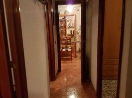 Foto - Piso en venta en Vila-seca en Vila-Seca - 339262295
