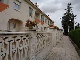 Foto - Casa pareada en venta en Sant Salvador - 339262430