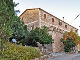 Finca rústica en venta en Palma de Mallorca - 355523022