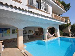 Casa en venta en Costa d´en Blanes - 355523040