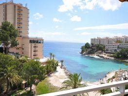 Apartament en venda Cala Vinyes - 355523064