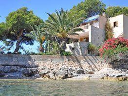 Casa en venta en Palmanova - 355523088