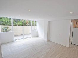 Apartament en venda Portals Nous - 355523148