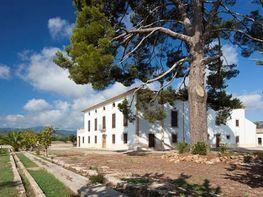 Finca rústica en venta en Palma de Mallorca - 355523256