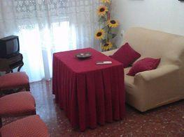 Piso en venta en calle Manuel de Falla, Dos Hermanas - 342455378