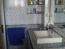 Dúplex en venta en calle Juan Pablo Ii, Dos Hermanas - 342455879