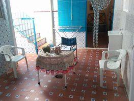 Casa adosada en venta en calle Reyes Católicos, Dos Hermanas - 342456062