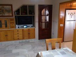 Casa adosada en venta en calle Pablo Neruda, Dos Hermanas - 342456296