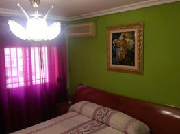 Piso en venta en calle Comunidad Andaluza, Macarena en Sevilla - 342456437