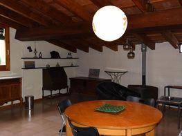Wohnung in miete in Girona - 339675681