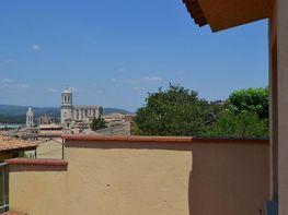 Haus in verkauf in Girona - 339675765