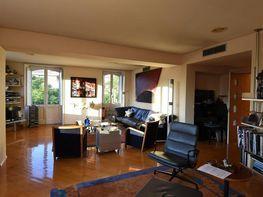 Dachwohnung in verkauf in Girona - 339675960