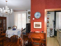 Wohnung in verkauf in Girona - 339676491