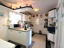 Villa for sale in Estepona - 343445255