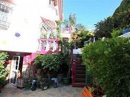 Villa for sale in Estepona - 343445390