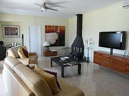 Villa for sale in Estepona - 343445534