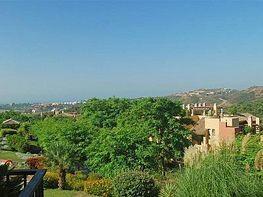 Apartment for sale in Benahavís - 343445675