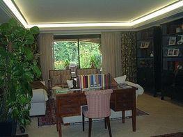 Apartment for sale in Estepona - 343445738