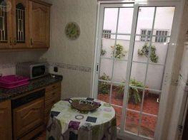 Foto1 - Piso en venta en Salamanca - 399667534
