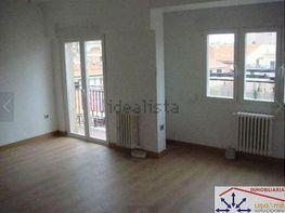 Foto1 - Piso en venta en Salamanca - 339588687