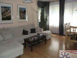 Foto1 - Piso en venta en El Zurguen en Salamanca - 339588795