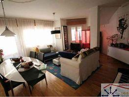 Foto1 - Dúplex en venta en Carbajosa de la Sagrada - 339588897