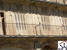 Foto3 - Oficina en alquiler en Centro en Salamanca - 339589953