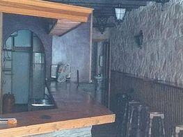 Foto1 - Local comercial en alquiler en Salesas en Salamanca - 339589992