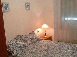 Foto1 - Apartamento en alquiler en San Bernardo en Salamanca - 417244979