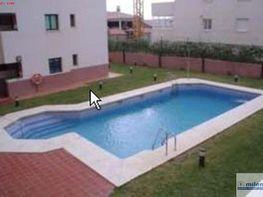 Wohnung in verkauf in Torreblanca in Fuengirola - 351874319